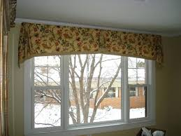 Living Room Curtain Ideas 2014 by Living Room Valances Valances For Living Room With Valances