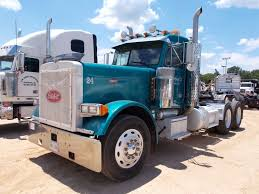 2000 PETERBILT 379 TRUCK TRACTOR, VIN/SN:1XP5DB9X2YN507727 - 475 ... Slammed And Chopped Custom Peterbilt Pickup Truck Inventory 1997 385 Service Truck Item Dc5319 Sold Octob Thursday Reader Submission Home Built 58 Scale Tow Trucks For Salepeterbilt567 Century 1150sacramento Canew Cowboy Cadillac Mini Kw Haulers Peterbilt Pick Ups Dakota Hills Bumpers Accsories Alinum Bumper Rental Leasing Paclease 379 V30 For Euro Simulator 2 389 Orange Show Mod Ats Mods Wallpapers Free Hd Right Hand Drive Trucks 817 710 5209right
