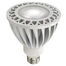 light bulb tips for better lighting