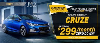 McLarty Daniel Chevrolet In Springdale Serving Fayetteville ... 2018 New Chevrolet Silverado 1500 4wd Crew Cab 1530 Lt W1lt At Toyota Chr In Rogers Ar Steve Landers Nwa All Star Moving Services Home Facebook Z71 Crew Fayetteville 2017 Used 1435 Freightliner Western Dealership Tag Truck Center Fort Smith Arkansas Cars And Trucks Preowned Gmc Buick Graphite Metallic Mclarty Daniel Springdale Serving True Detective Crews Film On The Square Car Starz Shippensburg Pa Sales Service