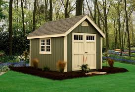 6x8 Wooden Storage Shed by 2017 Prices Buy A Deluxe Storage Shed In Minnesota And Wisconsin