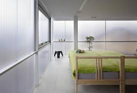 100 Suppose Design Office A F A S I A