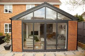 100 Conservatory Designs For Bungalows Contemporary Orangeries With The Best Prices In The UK