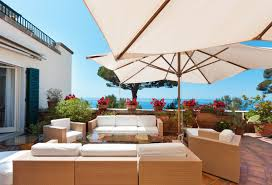 Floor And Decor Santa Ana Yelp by Best Places For Outdoor Furniture In Orange County Cbs Los Angeles