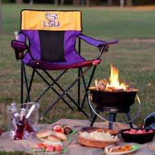 Logo Brands. Clemson Elite Chair Ncaa Chairs Academy Byog Tm Outlander Chair Dabo Swinney Signature Collection Clemson Tigers Sports Black Coleman Quad Folding Orangepurple Fusion Tailgating Fisher Custom Advantage Zero Gravity Lounger Walmartcom Ncaa Logo Logo Chair College Deluxe Licensed Rawlings Deluxe 3piece Tailgate Table Kit Drive Medical Tripod Portable Travel Cane Seat