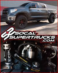 20x9 Toyota Tundra On Instagram Precomas Build Thread Tacoma World Socal Supertrucks Tundra Icon Vehicle Dynamics Dream Wallpapers Suzuki Equator Truck Rim Shopping Moto Sponsors Motorelated Motocross Forums Ricky James And The Super Lite Look To Repeat A Day At Youtube Led Lights Dodge Ram And Led Light Mounts With 2018 Gmc Sierra 1500 In Southern California Buick Lexani Johnson Blkmachined Wheels On 2011 Toyota W Specs 19992006 Gm Suv Plashlights Home Facebook American Mobile Retail Association Classifieds