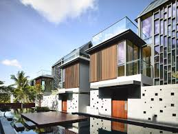 100 Hyla Architects Gallery Of Toh Crescent 2
