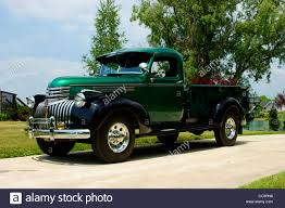 1946 Chevrolet 3/4 Ton Pickup Truck Stock Photo: 42012020 - Alamy Building The Dragon Models 135 German 3 Ton Truck With 2 Cm Flak 1978 Ihc Loadstar 1600 1944 Ford F60sbofors1 3ton 4x4 Bofors Sp Aa For Sale M35 Series 2ton 6x6 Cargo Truck Wikipedia Jac 1918 Fwd Model B Ton T81 Indy 2016 Four Avon Van I Perfect Hauling Cargo Or As A Moving 1941 Intertional 3ton Photo On Flickriver Finally Got Round To It 1945 Gmc General Discussion China Low Price 4x2 Light 8 Capacity Mini Dump Medium Coal Engine Zundapp K500 Motorcycle