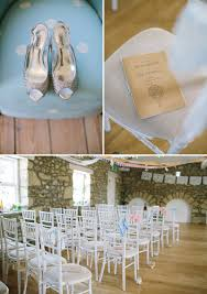 A Rustic DIY Barn Wedding In Yorkshire By Christian And Erica Film ... The Barn 4 Moor Top Farm Youtube At Home Farmrustic Weddings Sledmere House Stately Brompton On Swale Bunkbarn Bunkhouses Groups Sheep In Front Of A Barn Near Gunnerside Swdale Yorkshire Photo A Claire Pettibone Wedding Gown And Rustic Diy Wedding By Christian Erica Film Contemporary Extension Drses In Tbrbinfo Grange Farm Cottages Howden Family Friendly Site Bookilber Settle Long Preston Dales Self Amy Matts Cheerful Chilli Otley Leeds North Old Ref 26170 Winksley Banks Harrogate