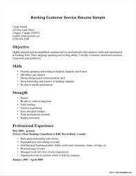 Best Resume Writing Services Canada Resume Resume Top Resume ... Resume Writing Services Chicago New Template Professional Tips For Crafting A Writer Federal Service Rumes Washington Cv Derby Express Cv Writing Derby The Review Linkedin 10 Best In York City Ny Top Compare And Select The In India Writing Services Executives Homework Example List Of 50 Nursing 2019 Guide Best Resume Writers Ronnikaptbandco Free Job