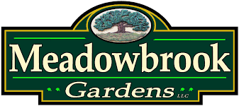 Christmas Tree Shop Danbury Holiday Hours by Landscaping Contractor Garden Center In New Milford Ct
