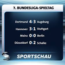 Bundesliga Spielplan 1718 Bekanntgabe