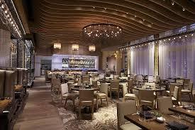 El Patio Colombian Restaurant Hollywood Fl by The 10 Best Restaurants Near Seminole Hard Rock Hollywood Casino