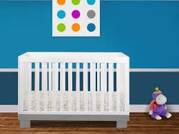 Baby Changer Dresser Top by Dresser Top Changing Table Pad U2014 Thebangups Table Trends To
