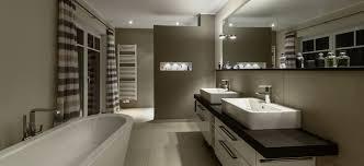 badezimmerleuchten badezimmerlen prediger lichtberater