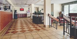 roof inn wilmington nc discount pet friendly hotel