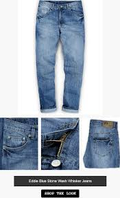 Latest Make Your Own Jeans Promo Codes, Coupons - December 2019 Billabong Get Them While You Can Halfoff Hoodies Milled Coupon Sites By Julian Voronov At Coroflotcom Amazon Spend 49 To Save 30 From Brand Shoes Billabong Promo Code 10 January 20 Save Big Mens Enter Tshirt Chinese New Year Specials Promotions Offers All Inclusive Heymoon Resorts Mexico Have A Discountpromo Redeem Gs1 Coupon Coder How Use Jcpenney Off 2019 Northern Safari Jacks Surfboards