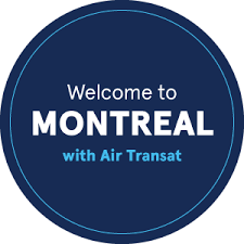 air transat nantes montreal flights from dublin to montreal special offers air transat