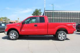 Pre-Owned 2013 Ford F-150 XLT SuperCab W/ CRUISE CONTROL & SYNC ... Lincoln Mark Lt 2013 For Gta San Andreas Best Pickup Truck Reviews Consumer Reports 2006 Picture 44 Of 45 Suzuki Equator Wikipedia Chevrolet Silverado 1500 Nissan Dealer In Nebraska Preowned Ford F150 Xlt Supercab W Cruise Control Sync Luxury Cars Suvs Crossovers Liolncanadacom Sale Knoxville Ted Russell Local One Owner Trade Trucks King Ranch Selling Wantagh Ny Hassett Used Maumee Oh Toledo Plaistow Nh Leavitt Auto And