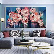 malerei abstrakte kunst leinwand malerei wandkunst für