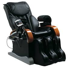 function massage chair myx 8001