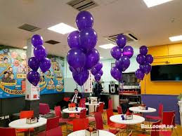 Balloonman | Balloonman Dublin | Balloon Decoration & Party Supplies Unique Party Nautical 1st Birthday High Chair Kit On Onbuy Amazoncom Airplane Birthday Cake Smash Photo Prop I Am One Drsuess Banner Oh The Places Youll Go Happy Decorations Supplies Hobbycraft The Best Aviation Gifts Travel Leisure Babys First Little Baby Bum Theme Mama Lafawn Toys Shop In Bangladesh Buy From Darazcombd 24hours 181160 Scale Assembled Model Kits For Sale Supply Online Brands Prices Reviews Sweet Pea Parties Toppers Decorative My Son Jase Had His Own Airplane First How Time