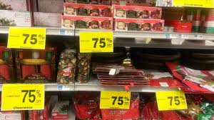 Rite Aid Small Christmas Trees by Rite Aid Christmas Decorations U2013 Decoration Image Idea