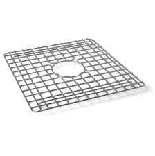 Franke Sink Grid Coated Or Uncoated by Accessories Kitchen Accessories Henry Kitchen And Bath Saint