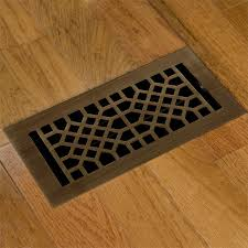 cool heat vents covers glass tile vent covers and tile