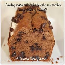 ma cuisine sans gluten cake chataigne chocolat sans gluten et sans lactose ma cuisine