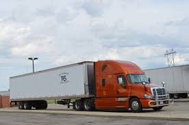 July 2017 Trip To Nebraska (Updated 3-15-2018) Lease A Car Near Everett Wa Dwayne Lanes Auto Family 2003 Ford F750 5002459355 Cmialucktradercom Intertional Paystar 5600i 5001807041 Seaview Buick Gmc Dealership Serving Lynnwood Seattle Selling Food Trucks On Twitter Port Of Portofeverett Shipping Rates Services Pickup I5 The Best Route To Deploy Selfdriving Semis Report Says Kirkland Nissan Your New Dealer New Two Men And A Truck The Movers Who Care 1999 4900 5002459351 Cars For Sale In Portland At Beaverton Kenworth W900l Cars Sale Washington