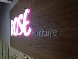Letters And Logos Can Be Wall Mounted Or Suspended On Frames These Type Of Letters Are For Internal And External Application Illuminated Letters Sydney