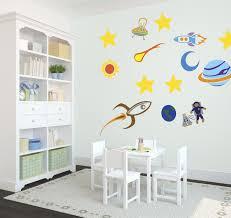 Modern Kids Wall Decor Luxury Room Decals Ideas Plan