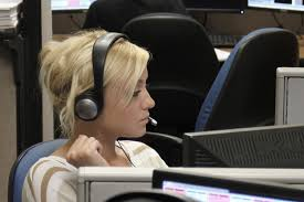 Become A Communications Officer - GPSTC Rti Riverside Transport Inc Quality Trucking Company Based In Dispatching Traing Cambridge Dispatcher Courses Ontario Freight Broker Movers School Llc 72018 For New Dispatchers Youtube Become A Wsp How To A Truck With Pictures Wikihow What To Expect After Your Cdl Roadmaster Drivers Blog Online Software Dispatch Carriers Brokers