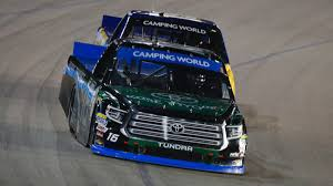 100 Nascar Truck For Sale GMS Teammates Lobby Against Hattori Racings Using Toyota Engine In