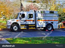 PRINCETON NJ 8 NOV 2018 View Stock Photo (Edit Now) 1235835985 ... Power Companies Sending Repair Crews Before Michael Hits Tallahassee Sewer Water Utility Truck Bodies Trivan Body Ulities Want To Offer Natural Gas Refueling Competitors Man Steals Crashes Everett Myeverettnewscom Missippi Ulities Chipping Away At Power Outages In Aftermath Of Imt Dominator Ii Mechanics With An 100 Crane Las Cruces Shows Big Trucks Kids Krwg Watertown City Council Air Knife Vacuum And Locating Equipment Holt Services 2000 Sterling Lt9513 A Pioneer 4000 Rcc Used