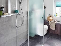 begehbare dusche guide für die bodenebene planung