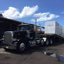 Elijah's Towing - Honolulu, Hawaii - Towing Service | Facebook Penske Truck Rental San Francisco Movers 3080 E The Bullis School Abroad 2010 Japan And Hawaii Home Asheville Jn Honolu Cars For Sale 1920 New Car Specs Hi 11 Photos 21 Wwwpenske Image Of Fort Worth Refrigerated Wyland Foundation U Haul Truck Rental Prices Usa Trucks Stock Images Alamy