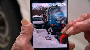Mpls. 'Immune' From Paying For Snow Plow-Related Damage « WCCO   CBS ... 2006 Silverado 2500hd Plow Truck V10 Farming Winter Plow Trucks Simulator Snow Excavator Free Download Of Bruder Toys Mack Granite 116 Play Dump Truck With Front Cops Truck Takes Out Snow And Utility Pole Boston Herald Gmcs Sierra Denali Is The Ultimate Luxury Snplow Rig The Offroad 3d 12 Apk Download Android Simulation Games 2016 Chevy 3500hd Fs17 Simulator 17 Zombie Models Software By Daz Highway Maintenance Matchbox Cars Wiki Fandom Powered Wikia Nissan Titan Xd Package Is Ready For A White Christmas 1 Mod Chevy Silverado Gmc Ls17 2017