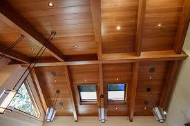 Sonos Ceiling Speakers Amazon by Best Ceiling Speakers For Sonos 5 Options For Sonos At Cedia