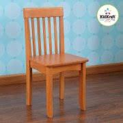 Kidkraft Avalon Desk With Hutch White 26705 by Kidkraft Avalon Desk With Hutch Walmart Com