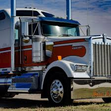 Oklahoma Trucking Association - Home | Facebook