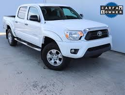 100 Used Trucks Clarksville Tn Toyota Tacoma For Sale In TN 37040 Autotrader