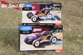Unboxing – Losi 8IGHT Buggy & 8IGHT-T Nitro RTRs « Big Squid RC – RC ... Best Kyosho Inferno Neo Race Spec 20 Readyset Nitro Rc Racing Sale Cars Buyers Guide Reviews Must Read 18 Model Car Monster Truck From Conrad Electronic Uk Revo 33 110 Scale Truck Awesome 55 Mph Mongoose Remote Control Fast Motor Mountain Viper Buy Boys Rc 4wd Nitro 118 Remote Control Off Road 2 4g Shaft Hyper Mt Monster Truck Plus Nitro Rtr W30 Turbo Engine Grey Body Earthquake 35 4wd Blue By Redcat Volcano S30 Shop Wltoys A959 Electric Rc Car 24ghz