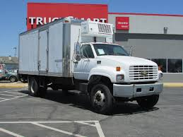 2000 CHEVROLET C6500 REEFER TRUCK FOR SALE #11101 2010 Hino 338 For Sale 8969 Isuzu Refrigerated Truck Suppliers And Reefer Truck 554561 2000 Gmc Tseries F7b042 4713 Isuzu 1455 Sterling Low Price 9543946581 Youtube Used Volvo Nykylbilolikazonerfm450 Reefer Trucks Year 2018 Fld7f Price 29514 For Used 2016 In New Jersey 11374 2011 2631