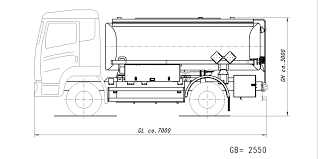Vehicles - Schwarzmüller Fuel Tankers Grw And Trailers Ann Arbor Railroad Tank Car Blueprints Trucks Ford Br Cargo 1723 Tanker 2013 Weights Dimeions Of Vehicles Regulations Motor Vehicle Act 2015 Kenworth 3000 Gallon Used Truck Details Cad Blocks Free Dwg Models Cement Bulk Trailers Tantri Howo Fuel Truck 42 140 Hp 6cbm Howotruck Phils Cporation Carrier Trailer Triaxle 60cbm 50tons Special Petroleum Klp Intertional Inc 2000 Water Ledwell