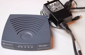 Motorola Vt2142-vd Voip Vonage | With Adapter | What's It Worth Vonage Box Digital Phone Service No Contract Voip Adapter Whole House Kit Youtube Amazoncom V22vd Computers Home With 1 Month Free Ht802vd Signal Modem Or Router Page 2 Welcome To The Community Forums Vportal Model Vdv21vd 2port Voip W Power Motorola Vt2142vd With Whats It Worth Voip Vdv22vd Ebay How Switching Can Save You Money Pcworld Using Vpn Unblock Questions And Answers Howto Set Up Router