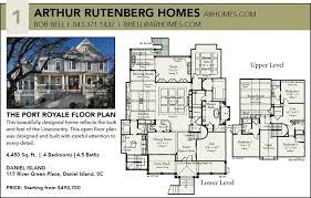 arthur rutenberg homes floor plans meze blog
