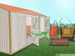 Step2 Lifescapestm Highboy Storage Shed by New Best Way To Move A Storage Shed 62 On Rubber Maid Storage