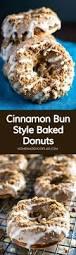 Dunkin Donuts Pumpkin Donut Recipe by Best 25 Vegan Dunkin Donuts Ideas On Pinterest Pumkin Donuts